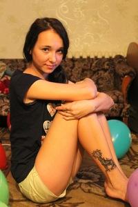 Аня Сейдалиева