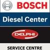 DFDiesel.ru - Дизель-Центр Bosch, Delphi, VDO