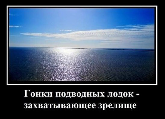 http://cs625522.vk.me/v625522967/45133/NIxE9g-2g3o.jpg