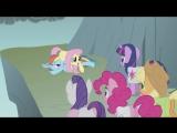Мой маленький пони - Дружба - это магия. Сезон 1 Серия 7