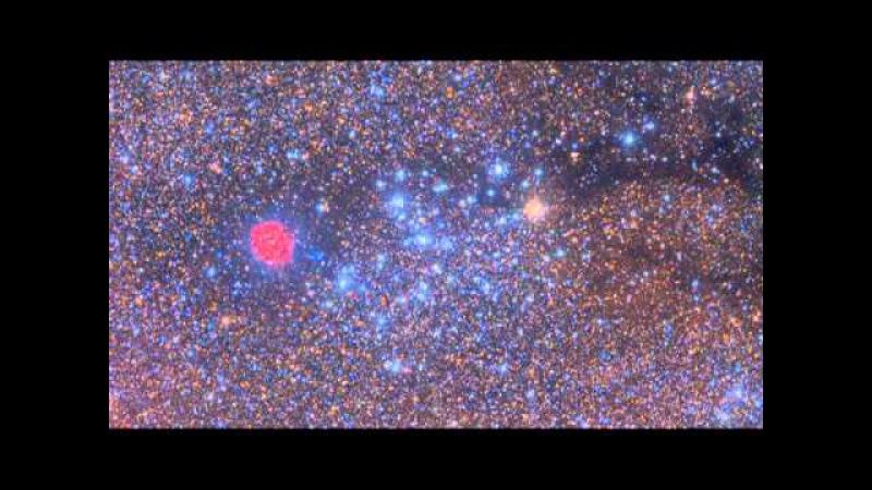 Cosmos Constance Demby