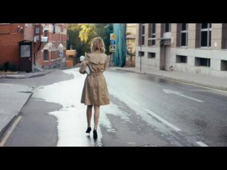 «Про Любовь» (2015): Трейлер / http://www.kinopoisk.ru/film/841770/