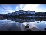 Headstrong feat. Shelley Harland - Helpless (Aurosonic Progressive Mix)Music VideoHD