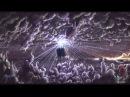 John 00 Fleming - Healing (Original Mix) J00F Recordings [Promo Video]