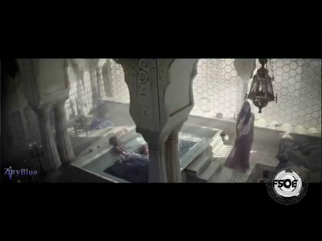 A Z - Invocation (Original Mix) FSOE Recordings [Promo Video]