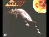 Emjay - Flying To The Moon