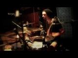 Vlad Zhukov - Recording DrumsBass of