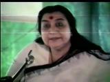 1986-02-04 Public Program Kolkata (Hindi)