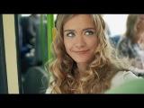 Свадьбы не будет Русский фильм HD Русские мелодрамы 2015
