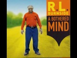 My name is Robert too - R.L. Burnside