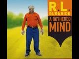 My name is Robert too - R.L. Burnside