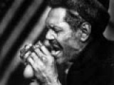 Big Walter Horton-Rockin' My Boogie