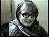 София Ротару в Стерлитамаке 12.12.1998г.