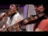 Position Music - Elysium (Behind The Scenes) (Music by Jo Blankenburg)