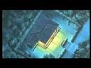 Digimon Tamers La batalla de los aventureros (Japones-sub español)