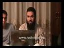 Кто такие ВАХХАБИТЫ И кто такой Абдульваххаб