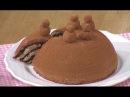 Как приготовить постный десерт «Неваляшка» - Рецепт от Все буде добре - Выпуск 354 - 11.03.14