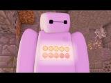 Мультики Minecraft - «Привет! Меня зовут снейк 1809