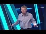 Comedy Баттл. Последний сезон - Женя Синяков (1 тур) 27.03.2015