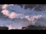 Скрипка и море....Edvin Marton - Tosca Fantasy... Ванесса Мей Контрданс