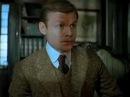 Приключения Шерлока Холмса и доктора Ватсона trailer.flv