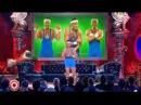 Супер Стас (Александр Ревва) система похудения