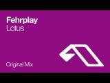 Fehrplay - Lotus