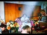 Пуджа Шри Кундалини Шакти и Шри Иисуса Христа. 27.09.1979