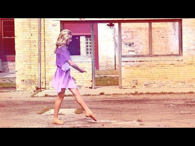 Behind The Scenes Of Chloe Lukasiak's