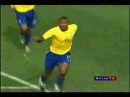 Gol do Julio Baptista