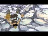 One Piece || Большой Куш - 15 Серия