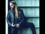 Zakk Wylde - Bridge To Cross (Acoustic)