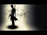 DMC - Devil May Cry 5 - лучшие моменты игры