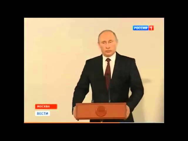 Путин примерно 80 85% членов первого советского правительства были евреи