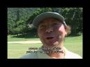 Iron Maiden: A Day in The Life - Dave Murray e Nicko McBrain  (Legendado em Português - Brasil)
