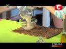 Как сделать жидкое мыло Бельдик - Все буде добре - Выпуск 133 - 18.02.2013 - Все будет хорошо