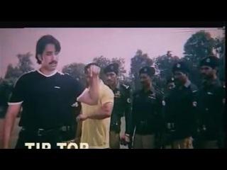 BAGAWAT Pakistani URDU Full Movie - Video Dailymotion