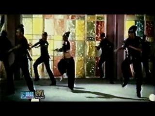 Shaan, Meera, Resham, Qazi Wajid, Malik Anokha , Rambo - Raqasa - Pakistani Urdu Movie 2002 - Video Dailymotion