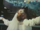 Слава невесте! Остров погибших кораблей 1987