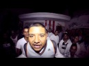 El Pinche Oso Feat. Spoki - Seguimos En El Ghetto | Video Oficial | HD