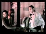 Алена Винницкая - 007 - Alena Vinnitskaya (Official Video)