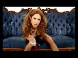 Алена Винницкая - Куклы - Alena Vinnitskaya (Official Video)