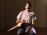 An Introduction to Kamancheh, Kayhan Kalhor