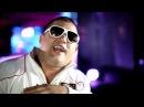 Big Yamo Mr Elegante - Si Ella Supiera Official Video Клипзона