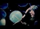 Nervosa Masked Betrayer Official Video