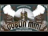 UD Goblin mini amp UD Master DIY Tools from heavengifts люблю и ненавижу