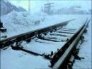 Runaway Train 1985 (El Tren del Infierno) - Trevor Jones - Gloria In D Major - Et In Terra Pax - -sp