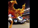Águia de Ouro 2015 - Desfile Completo