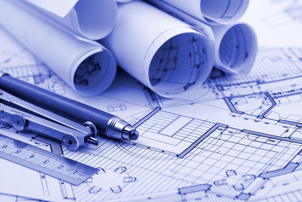 Администрация Таганрога рапортует о выданных разрешениях на строительство и введение в эксплуатацию объектов