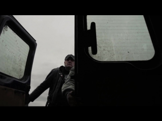 Výměna kola - Kašlete na předsudky